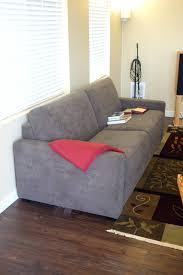 Living Room Furniture Seattle Living Room Furniture Seattle Home Ideas