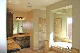 bathroom tile color ideas 45 bathroom tile colour ideas small bathroom
