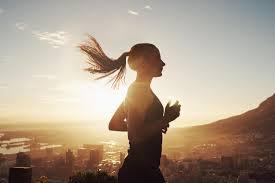 weight loss breakthrough sunlight is key