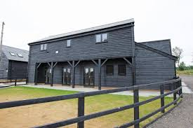 Suffolk Barns To Rent Homes To Let In Lower Green Denston Newmarket Cb8 Rent
