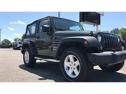 green jeep rubicon green jeep wrangler in illinois for sale used cars on buysellsearch