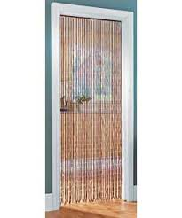 Beaded Doorway Curtains Bead Curtains For Doorways Uk 100 Images Beaded Door Curtains