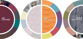 home design color trends 2015 enchanting interior paint color trends 2015 photos simple design