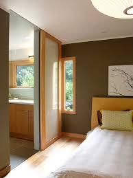 Sliding Doors For Bedroom Sliding Doors Houzz