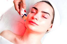 sad therapy l reviews therapy light skin benefits red light therapy therapy light reviews