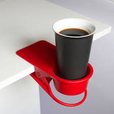 drinklip cup holder a smart extension for your space the