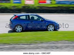 high performance ford focus ford focus rs mk1 and 2 high performance hatch cars driving on