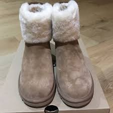 womens ugg boots size 12 56 ugg shoes ugg caitlin boot size 5 same as