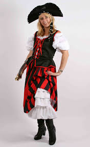 hire halloween costumes quality pirate fancy dress costumes for hire