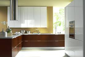 can you paint laminate cabinets kitchen interior can you paint formica cabinets gammaphibetaocu com