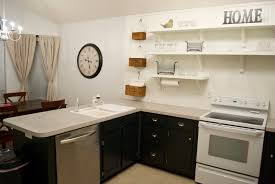 how to demo kitchen cabinets how to remove kitchen wall cabinets removing glued kitchen
