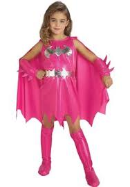 Smurfette Halloween Costume Smurfette Costume Costumes Smurfette Costumes