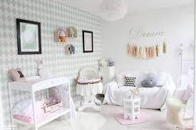 chambre bebe pastel la chambre scandinave et pastel de mon bébé mona j côté maison