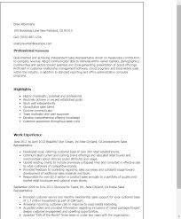 Sample Sales Manager Resume by Professional Independent Sales Representative Templates To