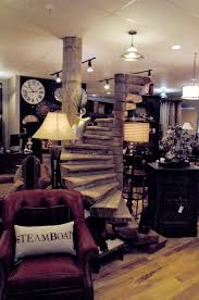 interior design store resurfaces in sundance at fish creek in