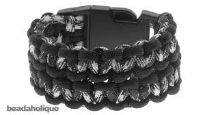 multi braid bracelet images How to make a wide double cobra paracord bracelet jpg