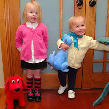 mac halloween costume halloween 2012 bobbleheadbaby