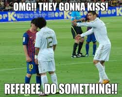 Footy Memes - 43 very funny football meme jokes gifs images picsmine