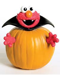 spirit halloween near me the 50 best pumpkin decoration and carving ideas for halloween