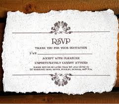 wedding invitations rsvp wording wedding invitation rsvp wording rsvp wedding invitation wording