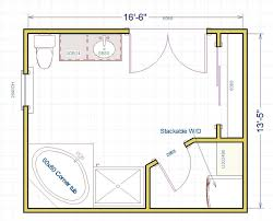 master bathroom layout ideas does anyone any ideas for this master bath layout i m