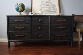 black painted bedroom furniture how to paint bedroom furniture valspar