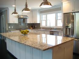 the changing face of granite and its alternatives content