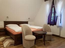 chambre d hote lac de come chambre d hote lac de come unique chambre d h tes les pralets