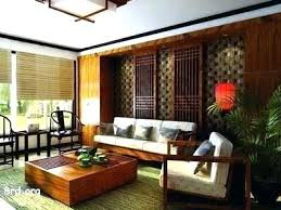 chinese home decor chinese house decor living room with ceramics house decor chinese