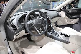 jeep nukizer interior 2018 infiniti qx50b jpg