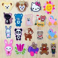 Cute Clothes For Babies Popular Logo Baby Clothes Buy Cheap Logo Baby Clothes Lots From