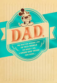 father u0027s day cards fathers day greeting card fathers day greetings