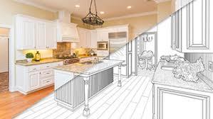 Home Design Software Remodel Home Design Archives Bestonlinereviews Com