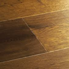 berkeley burnt oak flooring woodpecker flooring