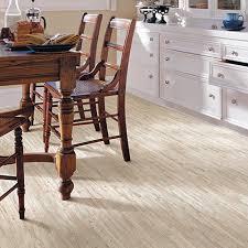 coastal pine 10mm pergo xp laminate flooring pergo flooring