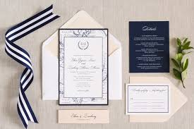 paper invitations just ink on paper baltimore maryland wedding invitations