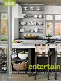 kitchen bath ideas agk design studio kitchen bath ideas