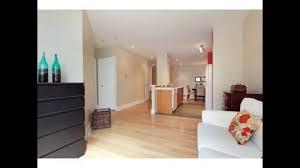 greenwich terrace condos 111 merton st toronto condominium