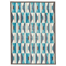 100 wool rug ikea interior astonishing ikea rugs ikea rugs