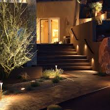 Design Landscape Lighting - landscape lighting supplier wholesale nursery stoneyard orange