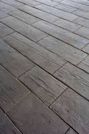 Snap Together Slate Patio Tiles by Best 25 Patio Flooring Ideas On Pinterest Outdoor Patio