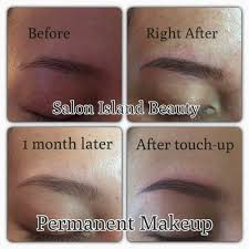 salon island beauty make an appointment 237 photos u0026 86