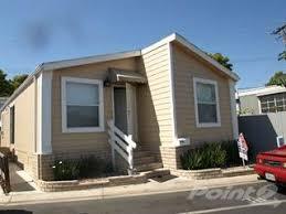 Cheap Beach Houses - cheap homes for sale in newport beach ca 2 listings