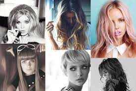 brisbane hair salons offer a wide range hairstyle options off london off london has grown to be one of canberra u0027s leading