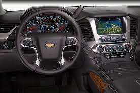 mitsubishi mirage 2015 interior chevrolet tahoe 2015 interior design decorating simple in