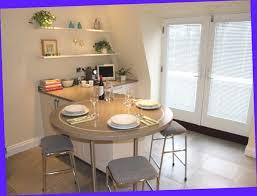 small kitchen bar ideas winsome breakfast bar ideas for small kitchens 9 kitchen furniture