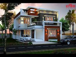 new home design awesome new home design contemporary interior design ideas