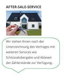 Haus Wohnung Verkaufen Immobilie Verkaufen Haus Wohnung Grundstück