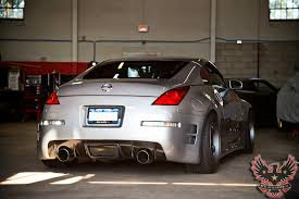 nissan 350z under 5k car beauty meets speed sfw archive page 4 teton