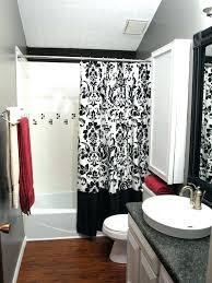 bathroom decorating ideas apartment bathroom decorating ideas ghanko